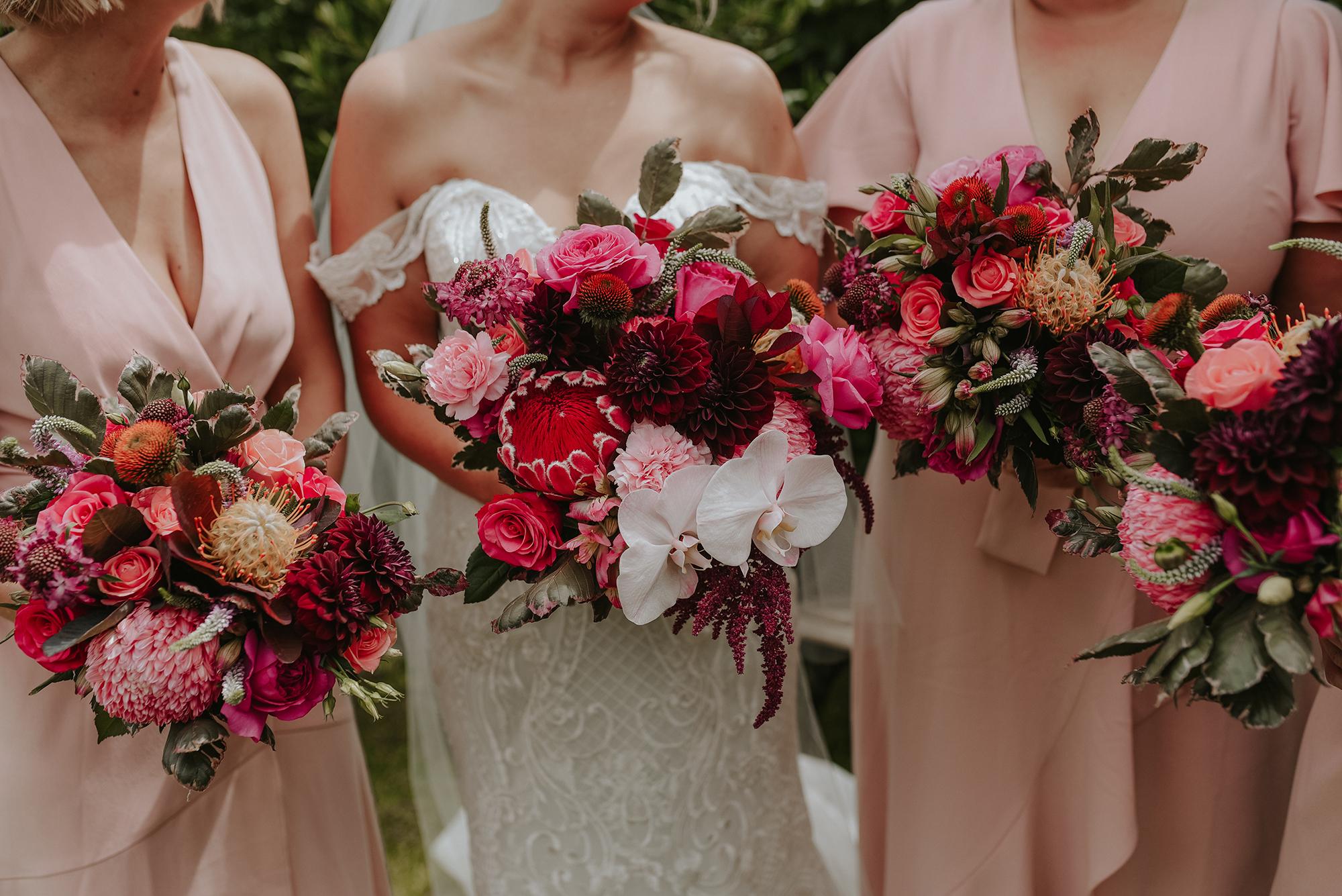 Smitten wedding photography (6)