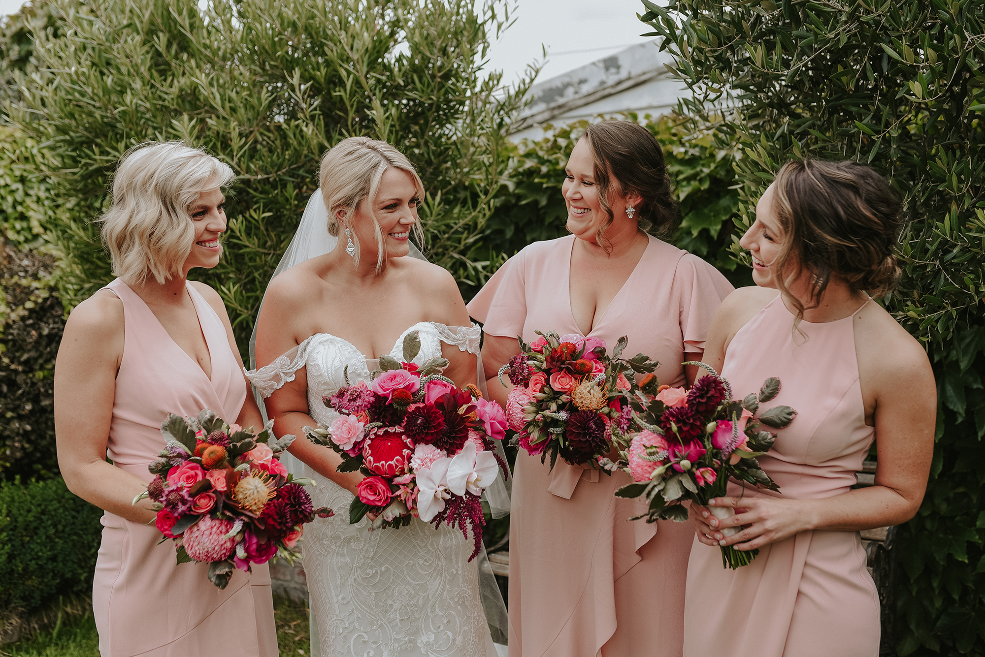 Smitten wedding photography (5)
