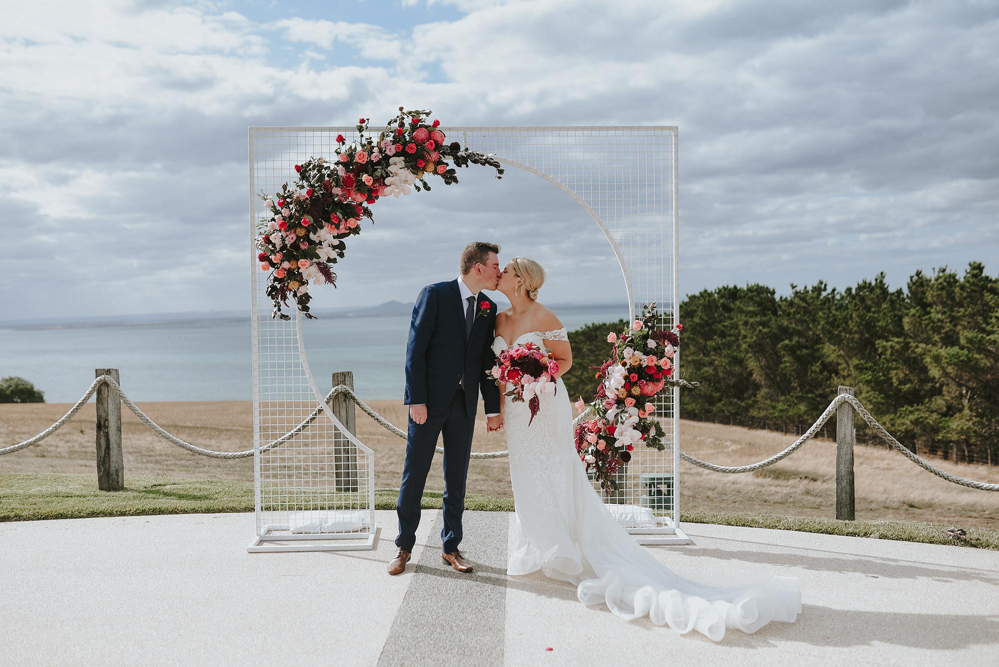 Smitten wedding photography (9)