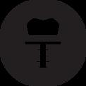 icon-black-implantatum.png