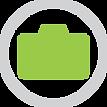 icon-color-fotozas.png