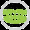 icon-color-bps-kivehetofogsor.png