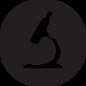 icon-black-gyokerkezeles-mikroszkoppal.p