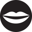 icon-black-mosolytervezes.png