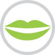 icon-color-mosolytervezes.png