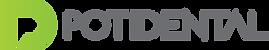 logo-color-vizszintes.png