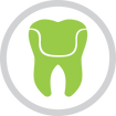icon-color-betet.png