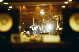 Lit Studio
