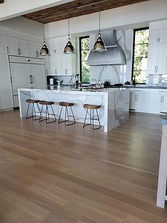 White Oak Select - Natural Finish 1.jpg
