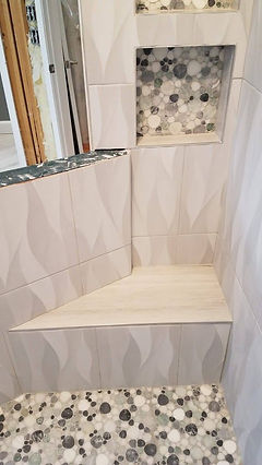 Marcos - Porcelain Tile Floors-Walls - 0