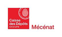 Caisse des Dépôts Groupe - Sponsor L'OpéRassemble