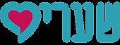 לוגו שערים.png