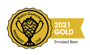 Smoked Beer_Gold_2021-01.png