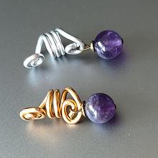 bijoux locks spirituel amethyste .jpg