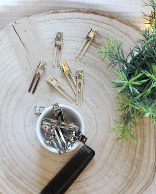 clips locks lovers racines.JPG