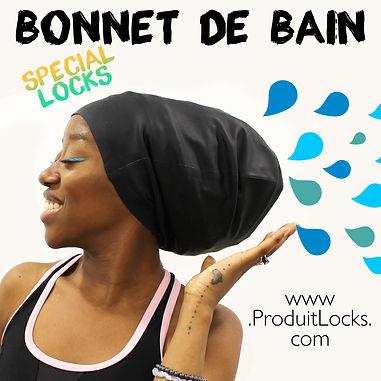 bonnet_de_bain_dreadlocks_locks_locks_lovers_carré_mer_piscine.JPG