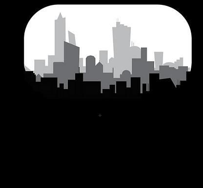 cityspeak australia3 transparent.png