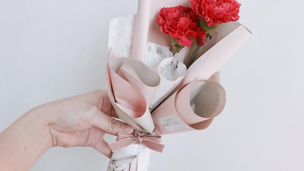Little Love Bouquet