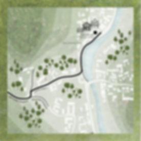 aman rimba map.jpg