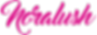 Logo-Noralush-Pink-v2.png