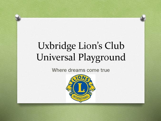 01 Universal Playground.jpg