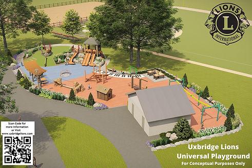 Uxbridge Lions small Universal Playground.jpg