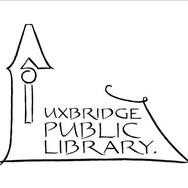 UxbridgePublicLibrary Logo400x400.jpeg