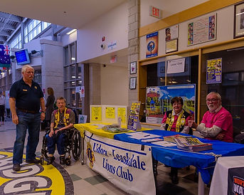 Uxbridge SS Fall Volunteer Fair.jpg