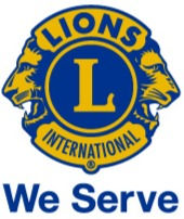 Lions%20We%20Serve_edited.jpg
