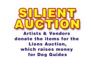 AIP Silent Auction.jpg