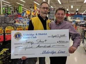 News 10 Donation to Jump Start.jpg