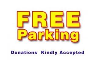 AIP Free Parking.jpg