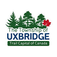 Township Of Uxbridge Logo.jpg