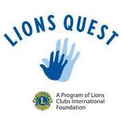 Lions Quest Logo.jpg