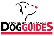 LFCDog Guides-logo2013.jpg