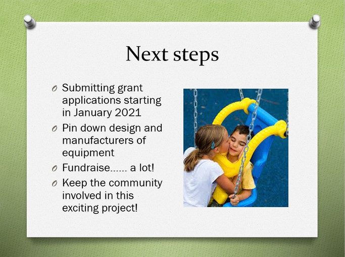 15 Universal Playground Next Steps.jpg