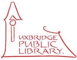 Uxbridge Public Library Red.jpg