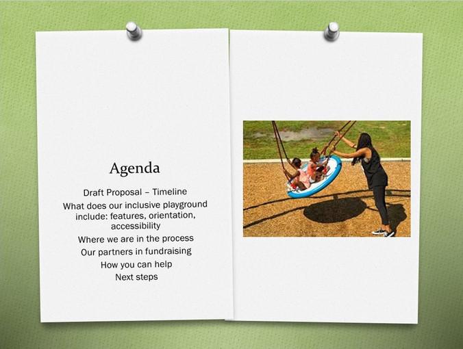 02 Universal Playground Agenda.jpg