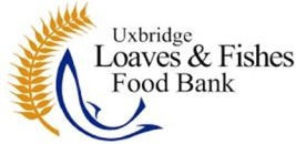 Uxbridge-Loaves-and-Fishes-Food-Bank-Hom