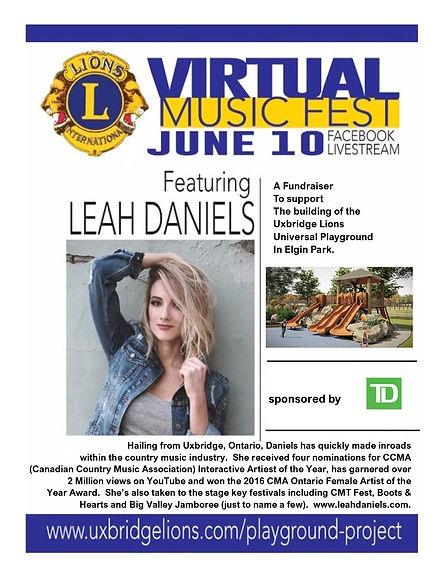 2021 June 10 Leah Daniels FINAL.jpg