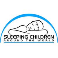 SleepingChildrenAroundTheWorld Logo.png