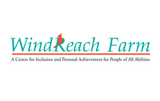 Windreach-Farm-Logo.jpg