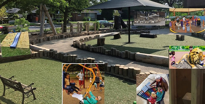 composite playground.jpg
