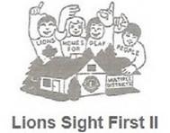 Lions Sight First Logo.jpg