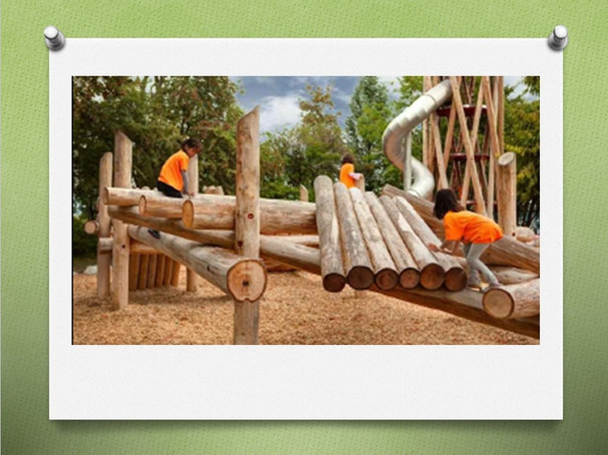 07 Universal Playground Log Climbing.jpg