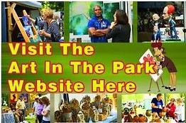 2020 Art in the Park Pg Visit Link.jpg