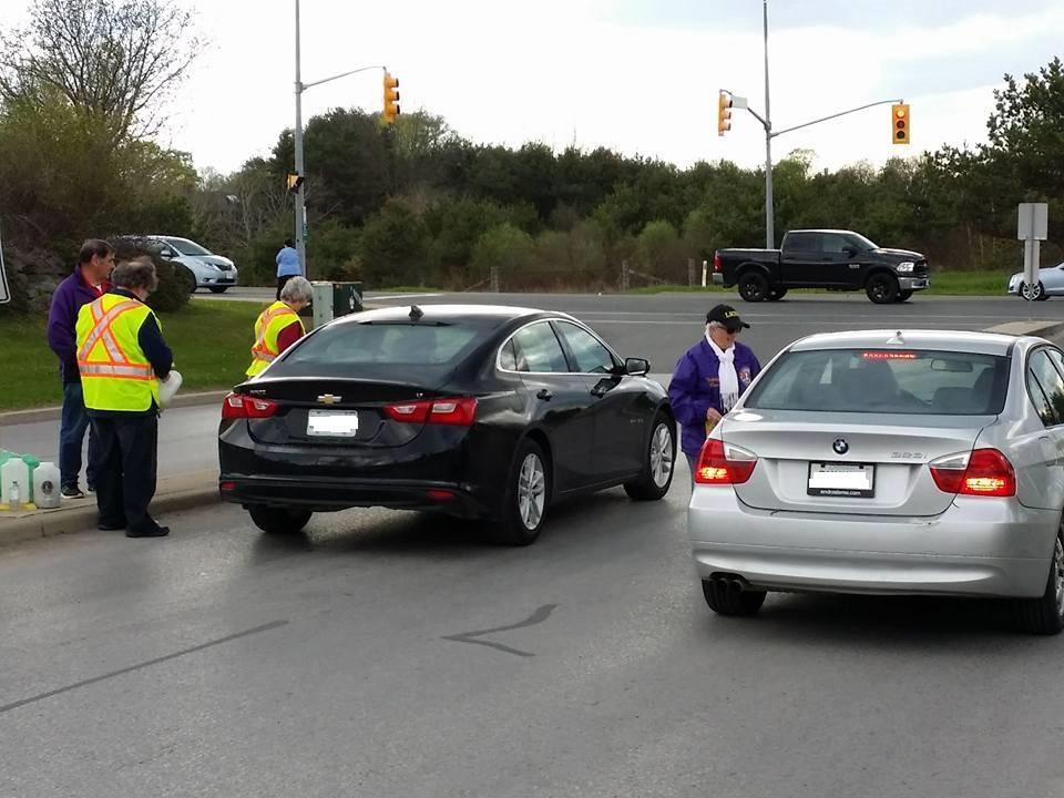 Road Toll Volunteers 2.jpg