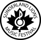 SunderlandLionsnew-music-festival-logo.j