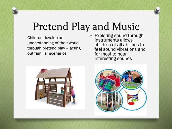 10 Universal Playground Play N Music.jpg