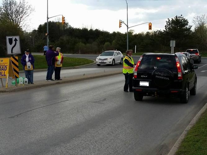 Road Toll Volunteers 1.jpg